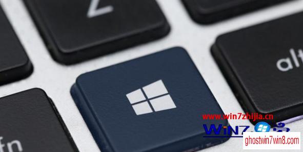 微软正式开始推送Win10 RS2的最新预览版Build 14946